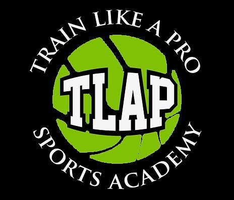 TLAP Sports Academy