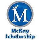 McKay Scholarship.jpg