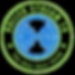 Baller Stream TV Logo.png