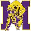 Miles College.png