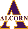 Alcorn State.png