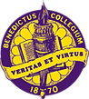 Benedict College.png