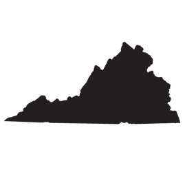 west-virginia-clipart-4.png