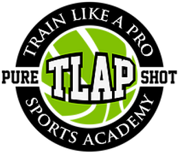 TLAP Sports Academy Prep.png