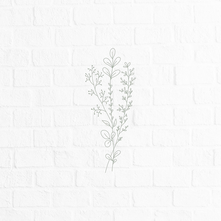 fleur_guéthary.jpg