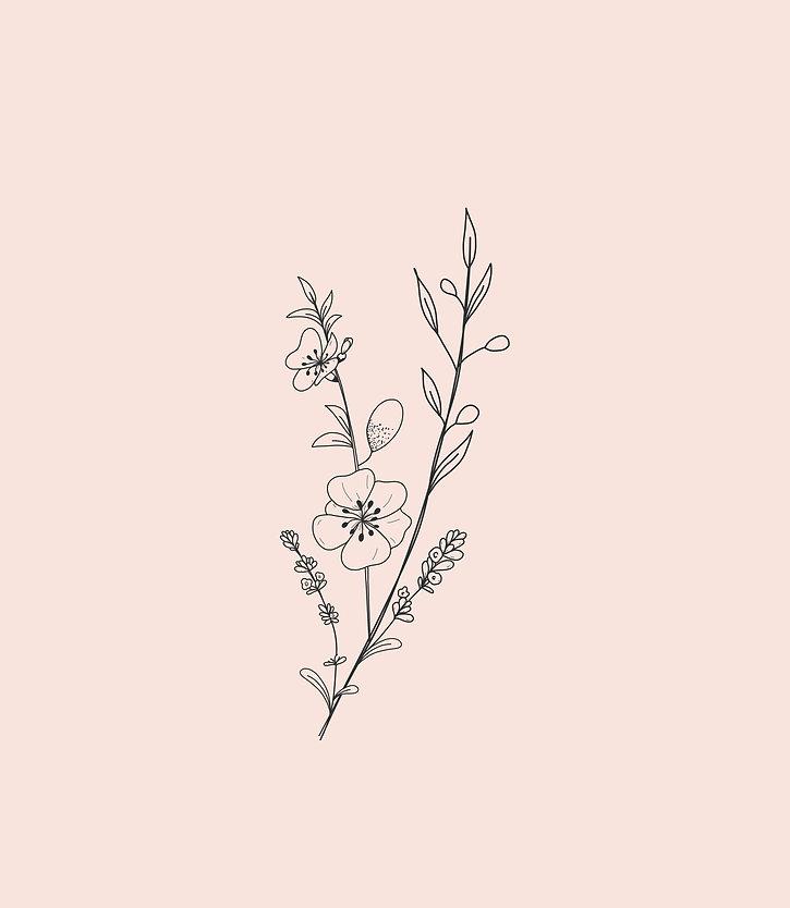 Fleurs -1.jpg