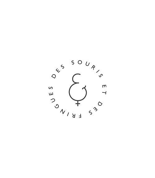 Logo dsdf.jpg