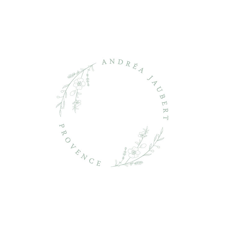 Andréa_jaubert_logo.jpg