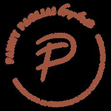 Logo rond complet terra cotta.png