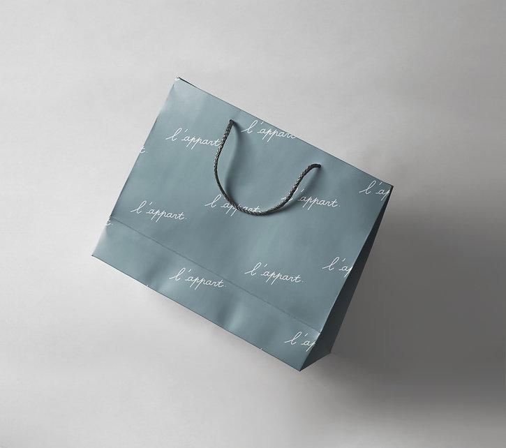 l'appart bag.jpg
