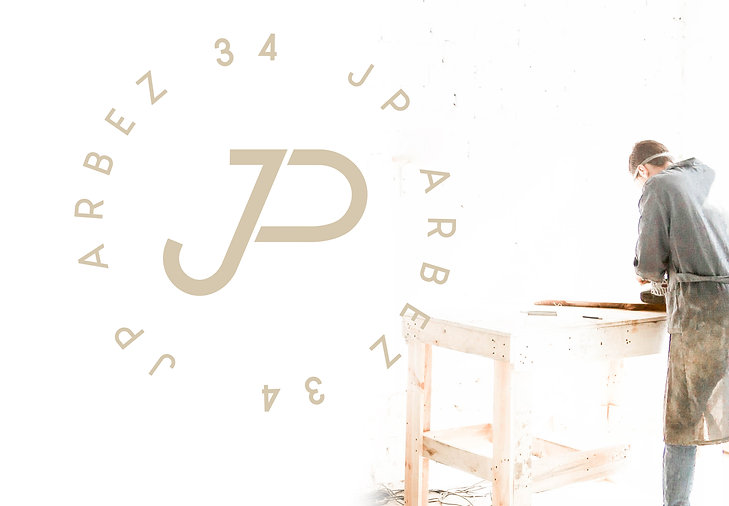 jp arbez 2.jpg