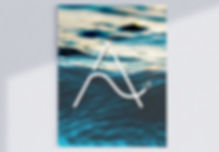 aquaride.jpg