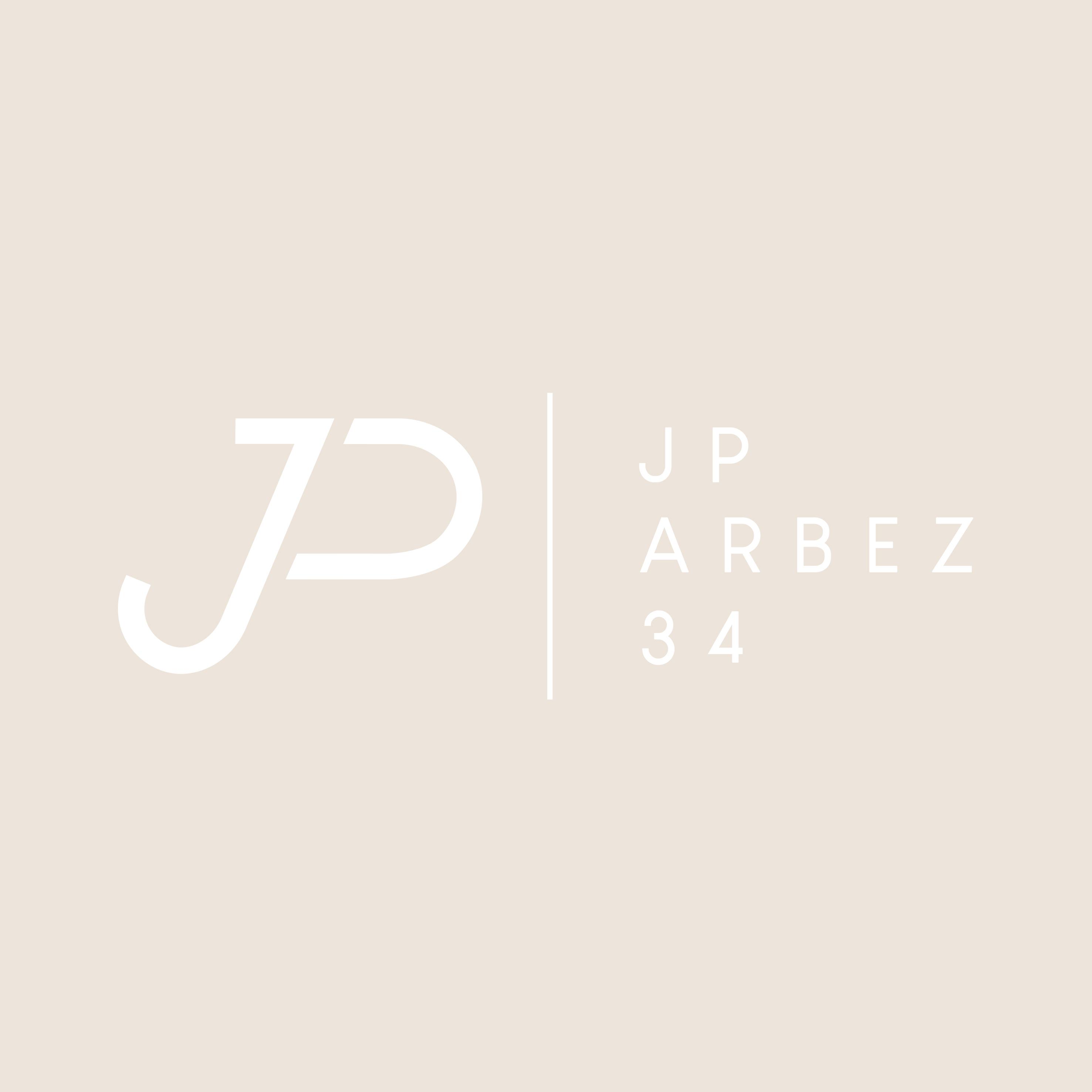 jp arbez 1