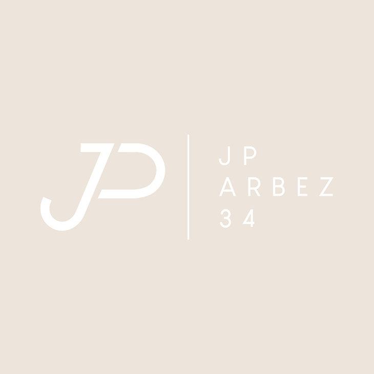 jp arbez 1.jpg