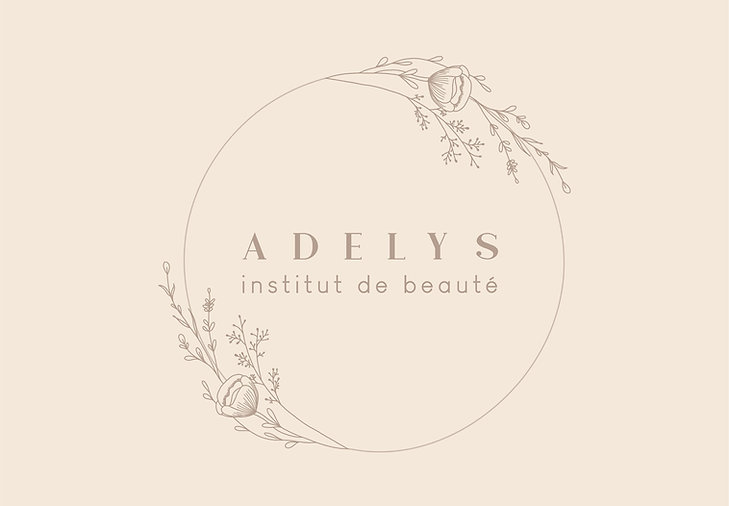 Adelys logo principal.jpg