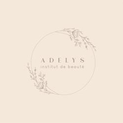 Adelys logo principal
