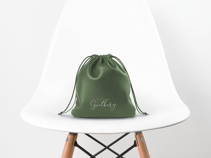 guethary sac .jpg