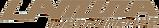 logo-iunstruments-lambstone.png