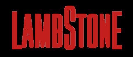 New logo rosso su trasparente 2.png