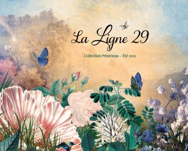 laligne29.PNG
