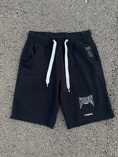 Kodein Deficient Shorts