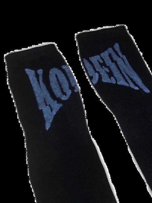 Kodein Socks (1 pair)