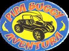 Logotipo Buggy Aventura_LITT.png
