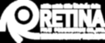 retina-logo-chinese.png