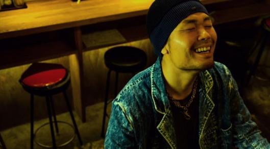 Love Revolution365950_01_11_02.jpg