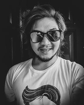 PARUN WIRUNSAP - INTERPRETER (Retina Film Production)