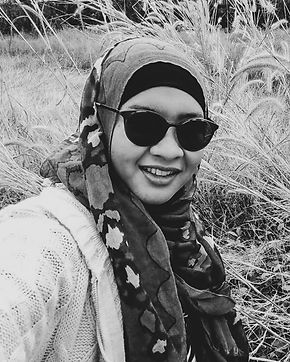 RICHMANEE WITTAYANONT - ACCOUNTANT MANAGER  (Retina Film Production)