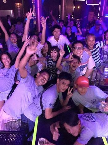 LOVE Revolution_3339.JPG