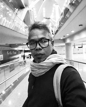 SURIN MEURN-NU (KA-DUM) - ART DIRECTOR (Retina Film Production)