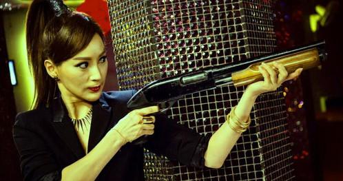 Love Revolution365950_01_07_02.jpg
