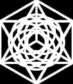 sacred-geo-4--white.png