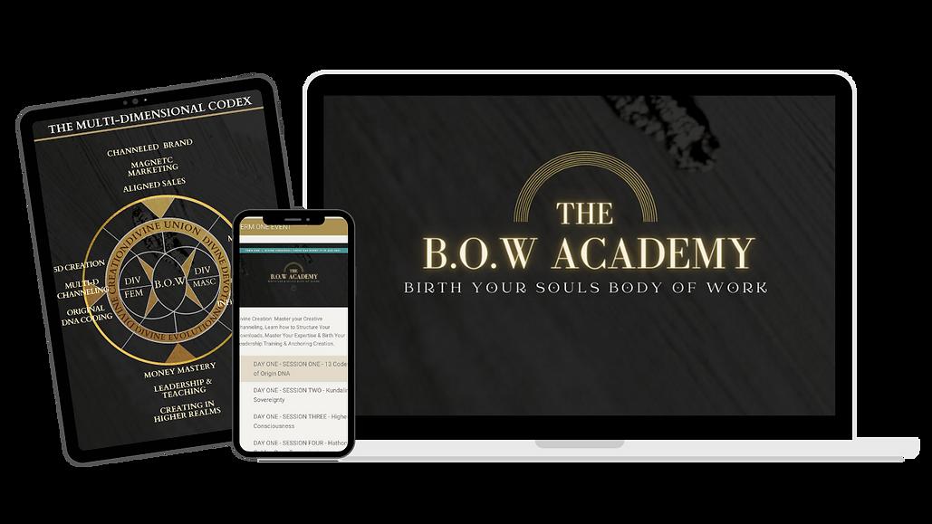 ACTUAL  New Website graphics 2021 (7).png