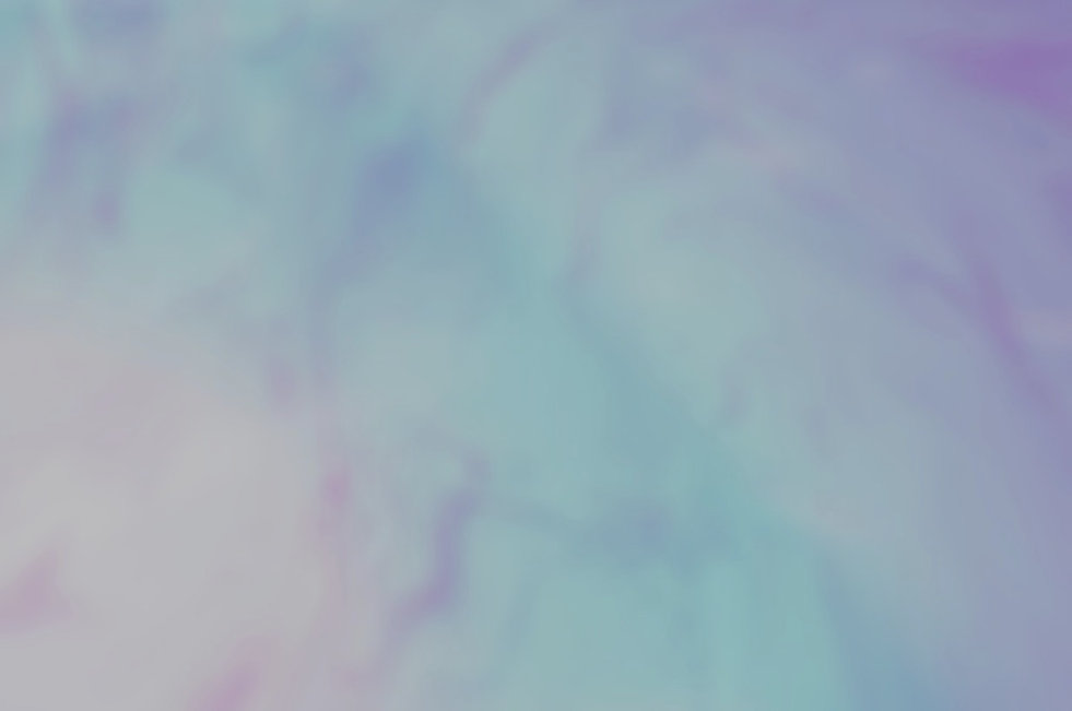 Purple-_edited_edited_edited_edited.jpg