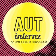 AUT-INTERNZ.png