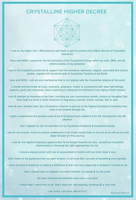 The-Crystalline-Higher-Decree-2020.jpg