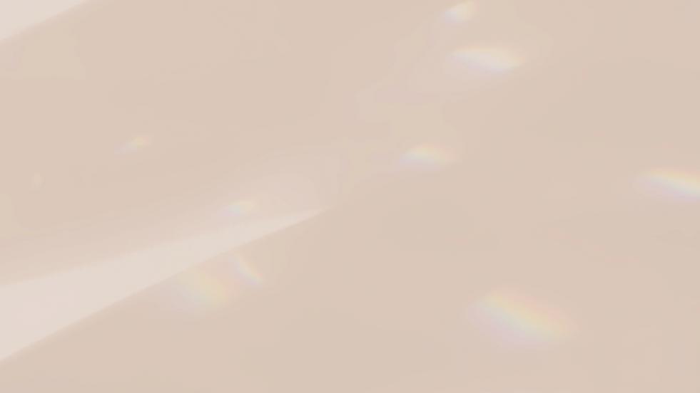 Lightbox_edited_edited.png
