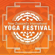 yoga-fest.png