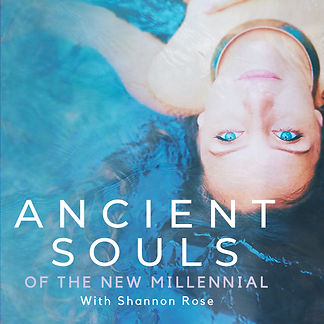 ANCIENT-SOULS-NEW-2020.jpg
