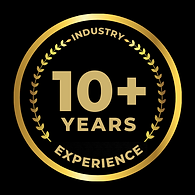 Industry experience logo.png