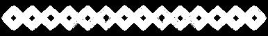 MariettaCo_TribalDividers_White_PNG_22_e