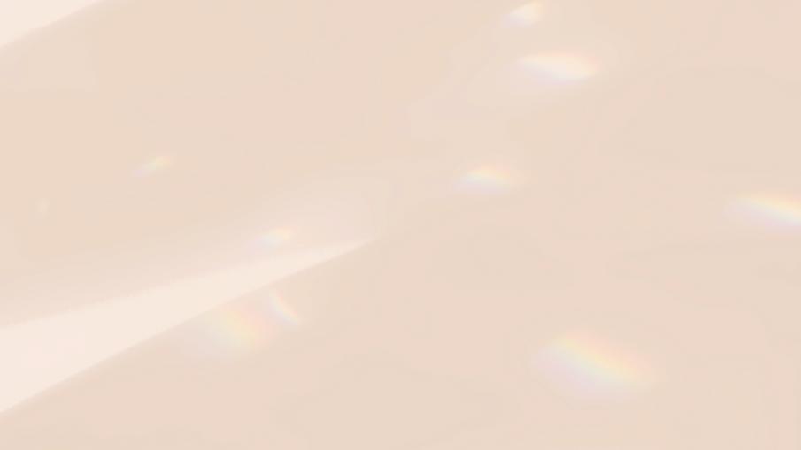 Lightbox_edited_edited_edited.png