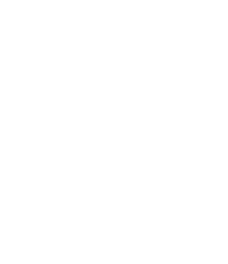 Sacred-geo-3.png