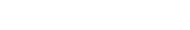 MariettaCo_TribalDividers_White_PNG_03.p