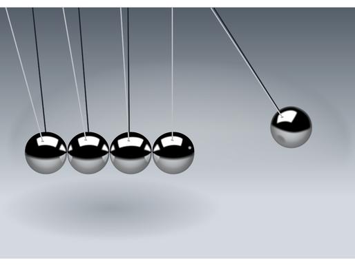 Actionable Insights - Von der Erkenntnis zur Handlung