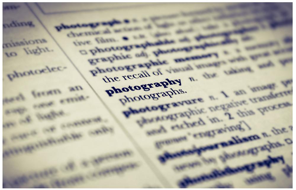 Sprache Wörterbuch