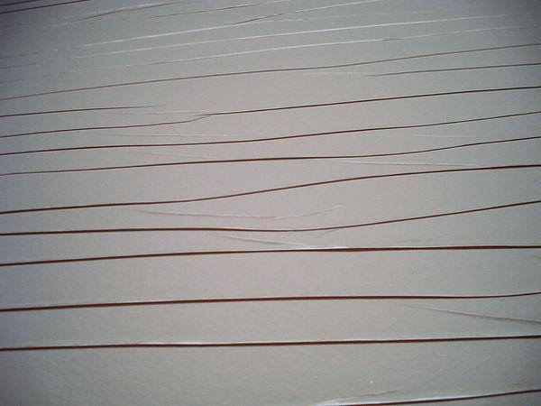 line magnetizer.JPG